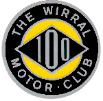 Wirral 100