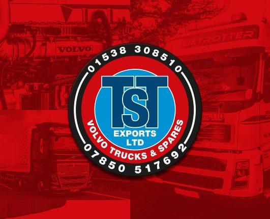 TTS Exports sponsor the cash prize fund GP Originals