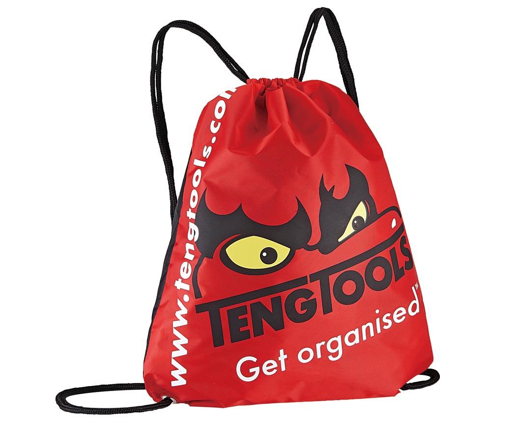 Teng Tools kids pump bag – GP Originals at Donington Park