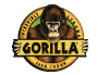Gorilla Tape and Gorilla Glue sponsor GP Originals classic two stroke racing