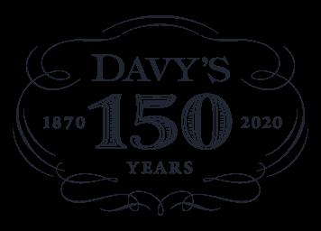 Davy's wine merchants support GP Originals