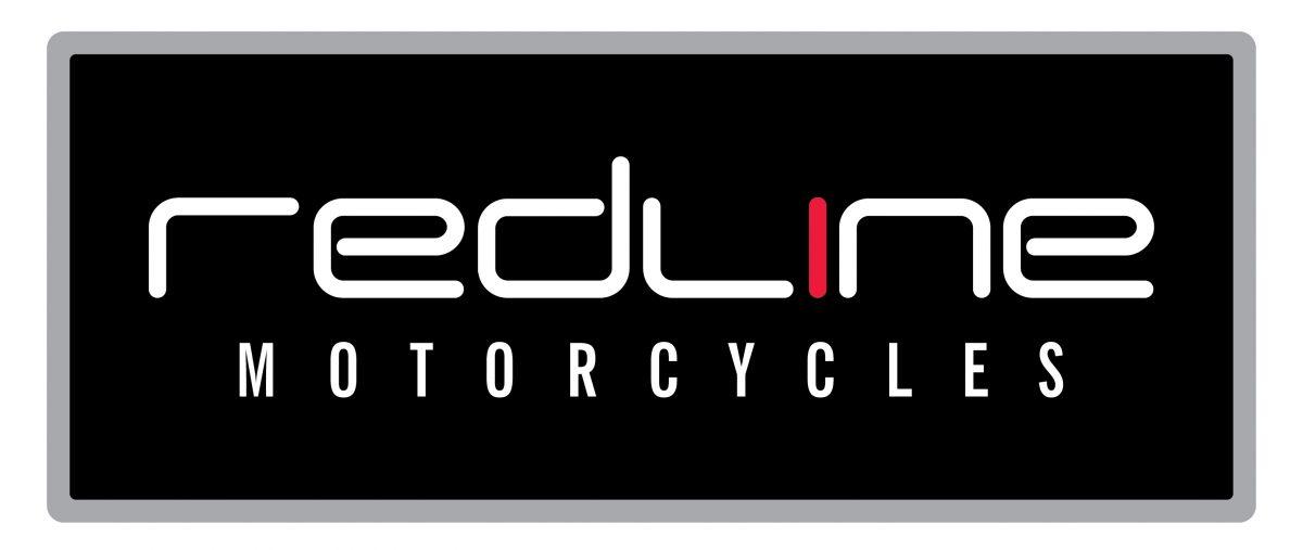 Redline Motorcycles support GP Originals classic racing