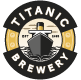 Titanic Brewery sponsor GP Originals classic racing
