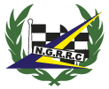 NGRRC
