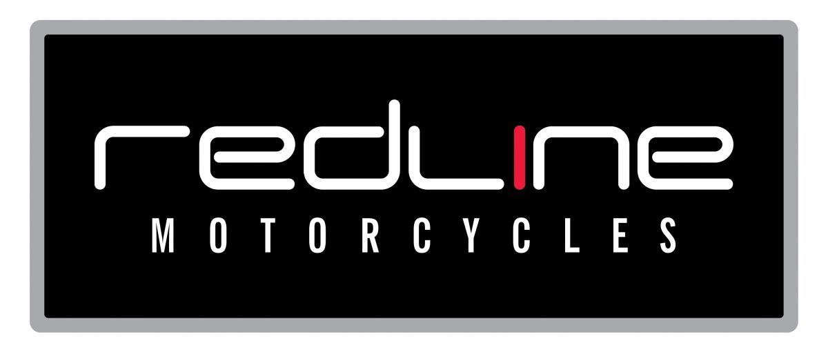 Redline Motorcycles sponsor GP Originals post classic two-stroke racing