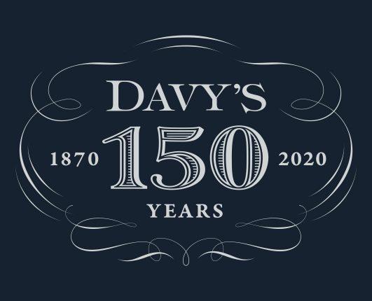 Davys Wine Merchants winning wines for classic racing