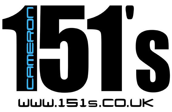 151s compression race tops support GP Originals race raffle