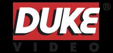 Duke Video supports GP Originals