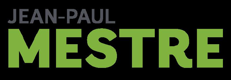 Jean-Paul Mestre supports GP Originals two-stroke racing