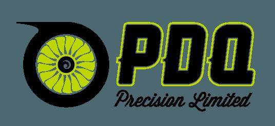 PDQ Precision supports GP Originals