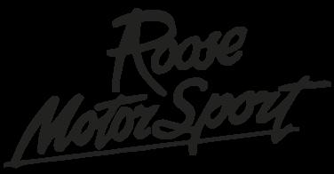 Roose Motorsport support GP Originals Race Raffle
