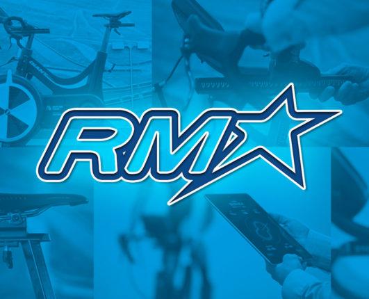 RM Cycles of Tenterden are sponsoring GP Originals