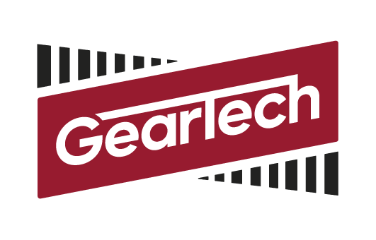 Geartech Midlands support GP Originals two stroke classic racing