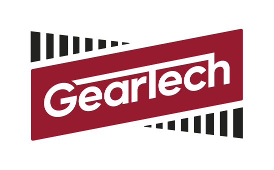 Geartech Midlands support GP Originals two stroke classic racing