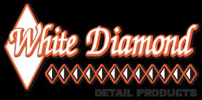 White Diamond sponsor GP Originals motorcycle racing